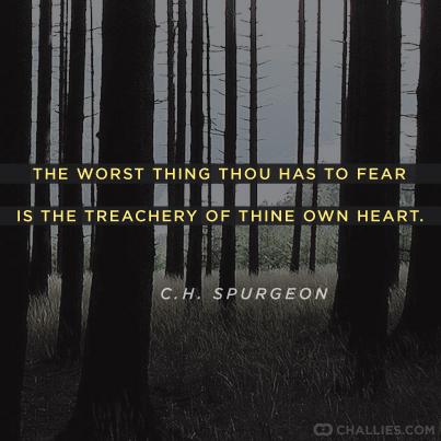 05-30-Spurgeon