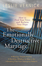 Emotional-Destructive-Marriage