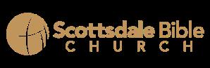 Scottsdale Bible