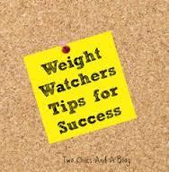 WW Tips